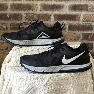 Nike Trail Wildhorse Mens